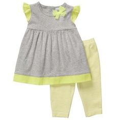 Carter's Baby Bright Collection http://www.carters.com/on/demandware.store/Sites-Carters-Site/default/mProduct-Show?q=&pid=VM_121A378&list=false&cgid=carters-baby-girl-collections-baby-brights