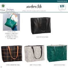 Thirty One Fall, Thirty One Party, Thirty One Gifts, Thirty One Business, Thirty One Consultant, Bag Women, 31 Gifts, 31 Bags, Timeless Classic
