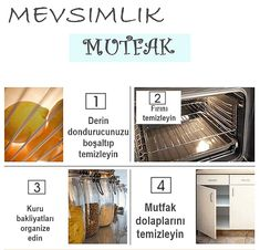 Evinizi Adım Adım Bal Dök Yala Kıvamına Getirecek İpuçları - New Sites Minimalist Architecture, Decoration Table, Home Organization, Organizing, Minimalist Decor, Body Care, Office Decor, About Me Blog, Make It Yourself
