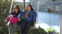 Fam Giras de Estudios Padres 2014 Bariloche