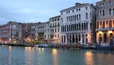 venice italy - Bing Images