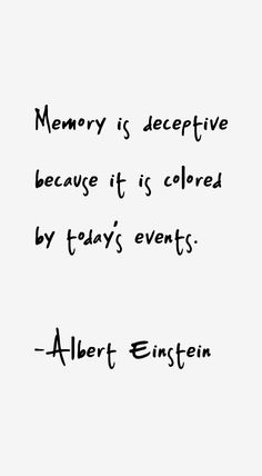 125 most famous Albert Einstein quotes and sayings. These are the first 10 quotes we have for him. Wise Quotes, Quotable Quotes, Book Quotes, Words Quotes, Motivational Quotes, Inspirational Quotes, Lyric Quotes, Movie Quotes, The Words