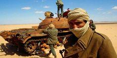 L'Algérie et le polisario s'inquiètent de la visite mauritanienne au Maroc Plus Belle Citation, Western Sahara, Military Vehicles, Westerns, Crime, Journal, African Countries, Africa, Politics