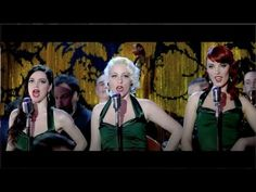 The Speakeasy Three - When I Get Low, I Get High - ( Official Video ) - YouTube