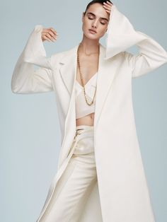 blanca padilla by alvaro beamud cortes for vogue mexico february 2016   visual optimism; fashion editorials, shows, campaigns & more!