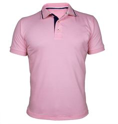 Collared t-shirt for corporates by Crea - India's smartest brand merchandising company.