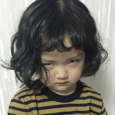 little girl kid child children girl baby cute kawaii adorable korean pretty beautiful hot fit japanese asian soft aesthetic 孩 子 g e o r g i a n a : 人 Cute Baby Meme, Baby Memes, Cute Funny Babies, Cute Kids, Cute Asian Babies, Korean Babies, Asian Kids, Mode Turban, Baby Tumblr