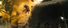 Rambo, John Rambo, 2008, First Blood, Sylvester Stallone, Julie Benz, Paul Schulze, Matthew Marsden, Graham McTavish, Reynaldo Gallegos, Tim Kang, Jake La Botz, Ken Howard, Maung Maung Khin