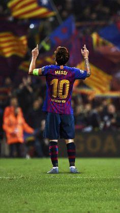 Lionel Messi modli się do Boga FC Barcelona Barcelona E Real Madrid, Fc Barcelona Players, Lionel Messi Barcelona, Barcelona Soccer, Barcelona Cake, Barcelona Shirt, Barcelona Tattoo, Messi Vs Ronaldo, Messi 10