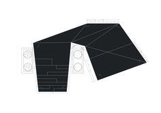 Gallery - Scape / NAS architecture - 9