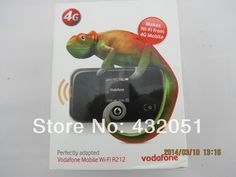 68.00$  Buy now - http://alit4o.worldwells.pw/go.php?t=1729452465 - Huawei Vodafone R212 4g mifi router 68.00$