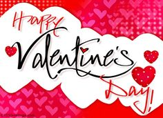 Happy Valentines Day To All Emmanuelsblog Beauties. So Much Love