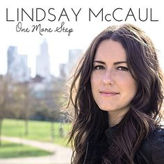 One More Step/Lindsay McCaul ncore.greenvillelibrary.org/iii/encore/record/C__Rb1376337