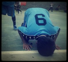#final #futsal #pradn #septian #celebration #awesome #jumat #alhamdulillah