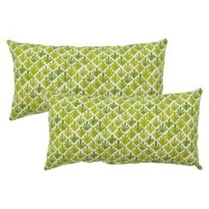 Great accessory for any outdoor space available in other colors.Threshold Outdoor Lumbar Pillow Set available at Target. Best Pillow, Pillow Set, Lumbar Pillow, Throw Pillows, Throw Blankets, Living Room Pillows, Hearth And Home, Roof Deck, Outdoor Cushions
