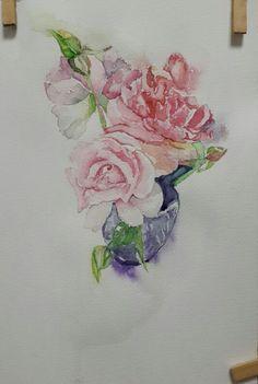 Painting, Art, Craft Art, Painting Art, Kunst, Paint, Draw, Paintings