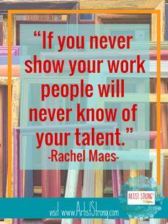 art resources   artist interview   artist advice   art quotes   art education