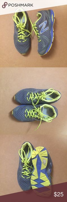 New balance running shoes New balance running shoes New Balance Shoes Athletic Shoes