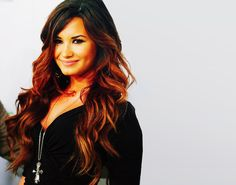 Demi Lovato <3