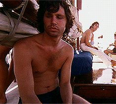 my gifs music johnny depp rock n roll Jim Morrison the doors poet classic rock Jim Morrison Poetry, Pam Morrison, The Doors Jim Morrison, Les Doors, Music Lyric Tattoos, Jim James, American Poets, Funny Movies, Eric Clapton