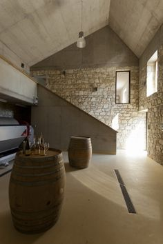 1000 Images About Wine Tasting Rooms On Pinterest
