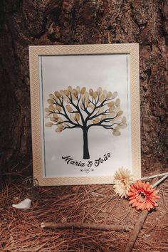 La Conviteria - Arvore de Digital #wedding #casamento #gif #love #papelaria #exclusividade #amor #digital #arvore #wishtree #weddingday #lembrancinha #personalizados #gif #convite