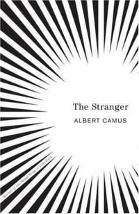 The Stranger by Albert Camus. We all need a little existentialism in our lives. Enter The Stranger, which will make you question what really matters Reading Lists, Book Lists, Reading Books, Early Reading, Albert Camus Books, The Stranger Albert Camus, The Stranger Book, Diablo Guardian, The Flashpoint