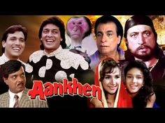 ⚘(indian comedy hindi movies)⚘: 70+ best ideas about hindi movies, movies,  comedy, and more