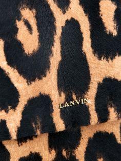 prada tessuto messenger bag - Prada Leopard-Print \u0026amp; Calfskin Flap Shoulder Bag | bags,bags,bags ...