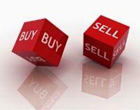 Il blog di Alessandro Fabris : Acquistando... S'impara...