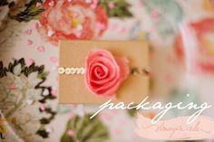 Imaginale Design Blog | Phoenix Lifestyle and Wedding Photographer: Little Party in a Box: Customized USB Flash Drives