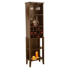 Found it at AllModern - Marbelle 12 Bottle Wine Cabinet http://www.allmodern.com/deals-and-design-ideas/p/Post-Holiday-Hiding-Places-Marbelle-12-Bottle-Wine-Cabinet~XHX1549~E16402.html?refid=SBP.rBAZEVSgQnlzdnZ9ySVeAgGGyMQaI0-LqiVQLWHMez8