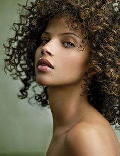 "biracial women | Does Being ""Light-Skinned"" Automatically Equate to Beauty & Power ..."