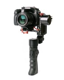 Gimbal Basics Before purchasing our Came-TV Gimbals, we recommend checking out our Came-TV Gimbal Basics Page. Bts Video, On Set, Telescope, Binoculars, Tv, Boards, Weapon, Filmmaking, Warehouse