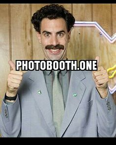 Borat Gypsy Meme 1000+ ideas about Bora...
