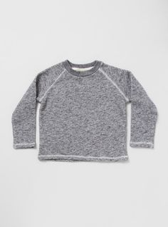 Couverture and The Garbstore - Childrens - Morley - Fox Top