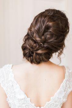 Luxurious Wedding Inspiration by Cecelina Photography and The New Wonderful 10