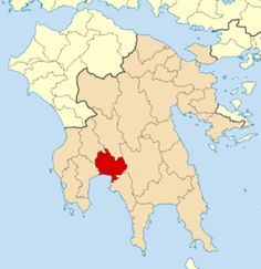 They were a small state located in the lower islands of Greece. The geological differences of Greece made people with similar cultures but different ideas. Spartas ideas were that of a military state, different from others. Sparta Greece, Ancient Sparta, Classical Greece, Cathedral City, Simple Minds, Archaeological Finds, My Ancestors, Imagines, Ancient Greece