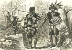 The Austronesian Race. Dayak People, Borneo. Dayaks are categorised as part of wider Austronesian-speaking populations in Asia.
