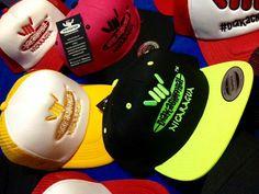 New styles www.Diakachimba.com #hats #coolstyle #Nicaragua