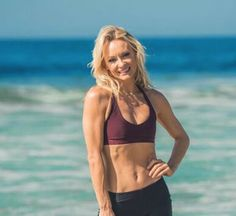 Five moves. No equipment. Zero excuses. Muscles worked: #Core, back, #glutes, quads, full body
