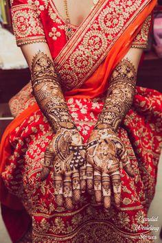 A wedding ritual etched in a mehendi design   WedMeGood  #wedmegood #indianweddings #mehendi #mehendidesign #henna #hennadesign #traditional #rituals
