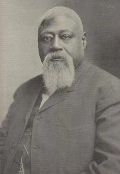 """Did you know...  Turner, James Milton (1840-1915)  1st African American to serve in the U.S. diplomatic corps   James Milton Turner was an African American Missourian who was a prominent politician, education advocate and diplomat in the years after the Civil War. Turner was born a slave in St. Louis, Missouri in 1840. His father, John Turner (also known as John Colburn), was a well-known """"horse doctor"""" in St."""