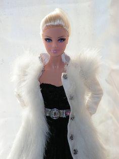 Barbie   Flickr: partage de photos!