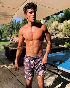 Jack Gilinsky My Fucking Lovee❤️ Jack Gilinsky, Beautiful Boys, Gorgeous Men, Pretty Boys, Really Hot Guys, Cute Guys, Abs Boys, Cute White Boys, Jack Johnson