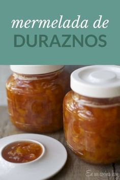 Cute Food, I Love Food, Good Food, High Protein Vegetables, Apricot Jam Recipes, Chilean Recipes, Friend Recipe, Jam And Jelly, Easy Meals For Kids