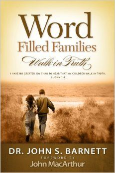 Word-Filled Families.