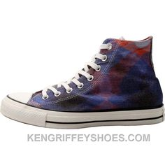 https://www.kengriffeyshoes.com/converse-wmns-chuck-taylor-all-star-hi-missoni-multi-w6fje.html CONVERSE WMNS CHUCK TAYLOR ALL STAR HI MISSONI - MULTI W6FJE Only $100.00 , Free Shipping!