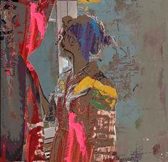 Hossam Dirar – Do Egito para o Mundo #HossamDirar #art