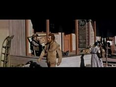 Bless Yore Beautiful Hide - Seven brides for seven brothers